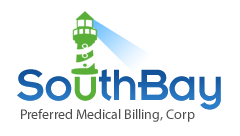 South Bay Preferred Medical Billing, Corp